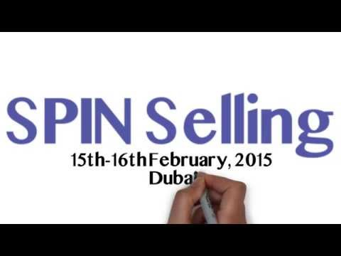 spin selling mp3 download