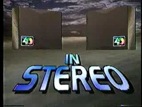 1985 KTXL stereo intro