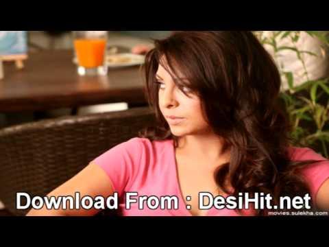 Khwab (Raghav's Confession)   Hindi Movie   Kucch Luv Jaisaa   Full Song (Ft. Rahul Bose & Shefali)