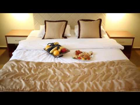 Hotel Novi Sad Promo Video