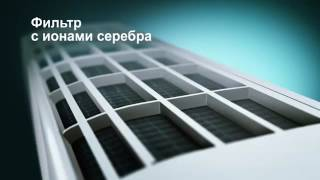 Mitsubishi Electric серия MSZ-DM Классик инвертор 2016