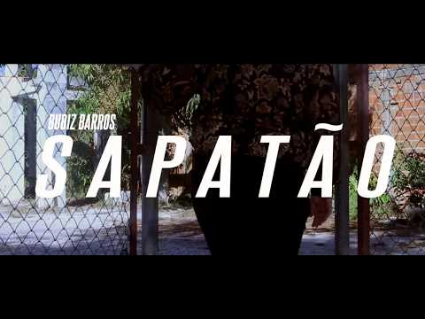 SAPATAO ( PARÓDIA IZA/ PESADÃO)
