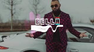 [Free] Majk x Butrint Imeri Type Beat - Bella 2019