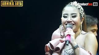 Download lagu Di Grayang Langka  - Anik Arnika   New Arnika Jaya   Ds Bayalangu Kidul Kec Gegesik Kab Cirebon