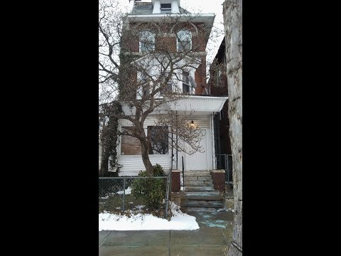 Apartment For Rent In Philadelphia 2br/1ba By Del Val