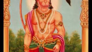 Katha Ram Bhakt Hanuman Ki  VOL 1... PART 14