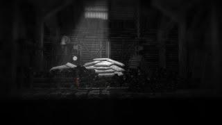 Monochroma: The Next Limbo? - IGN Plays