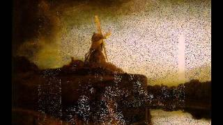 Amsterdam Guitar Trio - Brandenburg Concert nº3 (J.S. Bach)