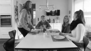 Gewinner 2017 - Deutsche Schule Tingleff - Klasse 10 - Gewalt in der Beziehung