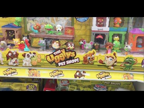 ugglys pet shop toys r us uk
