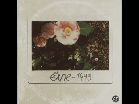 Emune - 1993 [Full BeatTape]