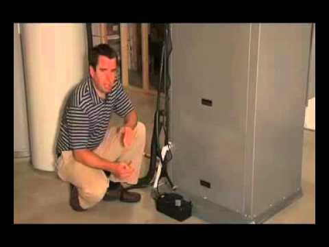 install a condensate pump wcp85 hvac unit install a condensate pump wcp85 hvac unit