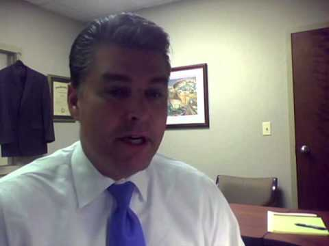 New Mortgage Loan Limits for Conventional, FHA, Jumbo Mortgage