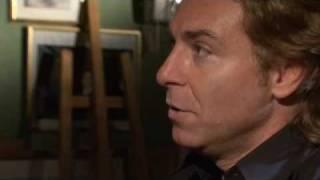 Roberto Alagna - Sicilien live (La Genèse)