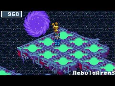 Megaman Battle Network 5: Team Colonel - Part 67: O Black Navis, Where Art Thou?