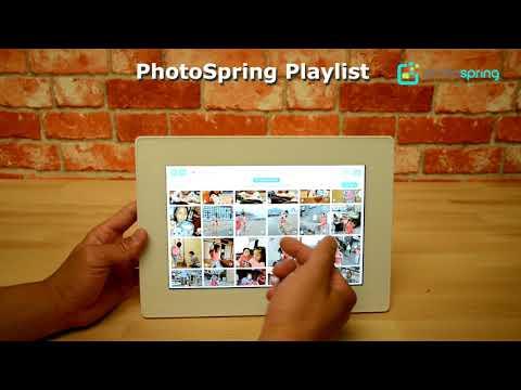 photospring-playlist-mode