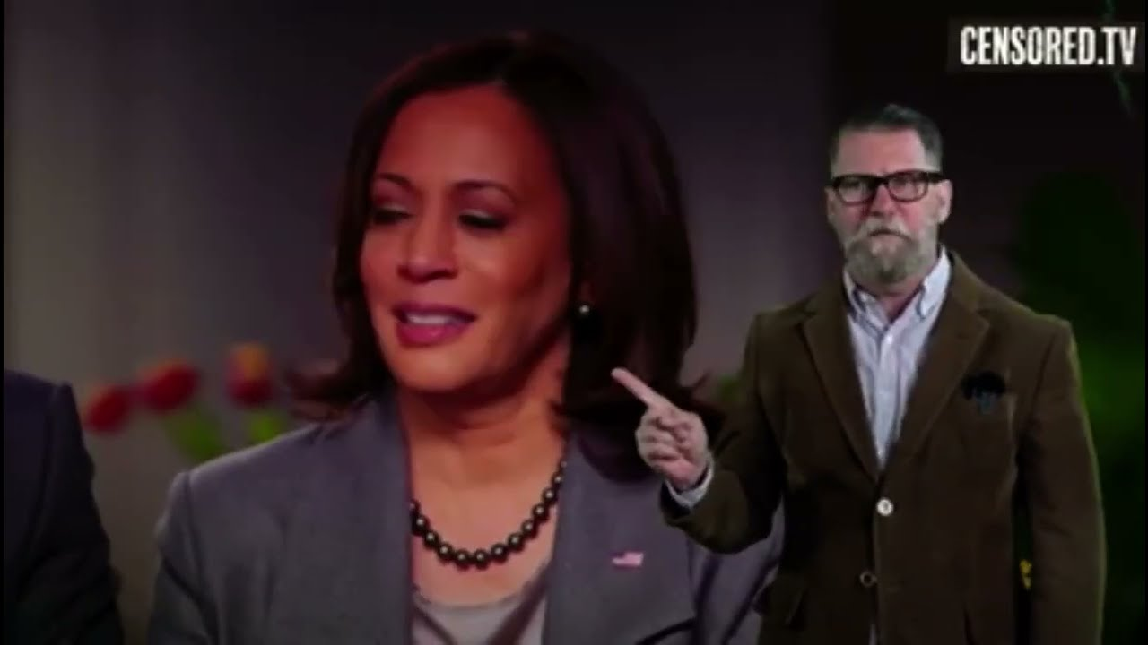 Download S04E02 Gavin McInnes - How To Fight Back (Five Races In American)