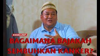 Jakarta, tvOnenews.com - Obat Alami Mencegah dan Mematikan Semua Sel Kanker Dalam Tubuh | Ayo Hidup .