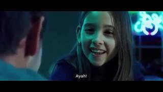FILM Psikopat menegangkan #SUBINDO