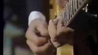 Play Perdido Street Blues