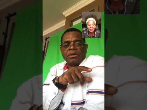 Imagining ZANU PF and consequently the post colonial Zimbabwe government absent Mnangagwa.