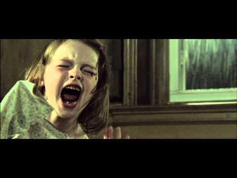 [The Orphan Killer] trailer HD [Horror] [Matt Farnsworth]
