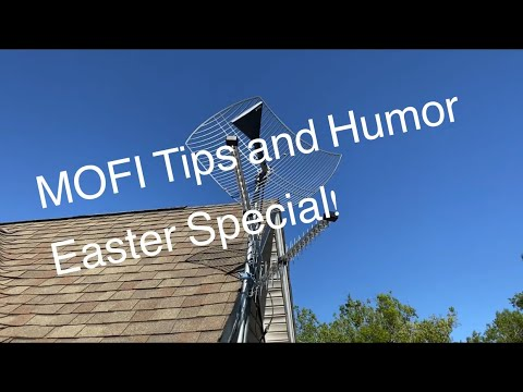 best-rural-internet-easter-special---tips-and-crude-humor!