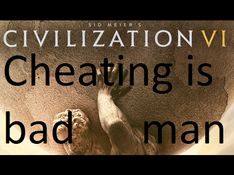 civilization 6 ige