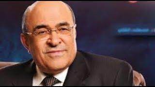 «الفرد والمؤسسة .. مرة أخرى » مقال للدكتور مصطفى الفقى، مدير مكتبة الأسكندرية