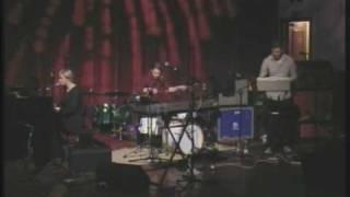 Das Wanderlust - Sea Shanty (live at Swn Festival 2008)