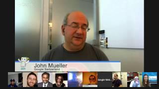 Tutoriel vidéo Youtube - Quand Google admet afficher de mauvais snippets vidéo dans les SERP…