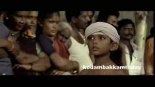 vamsam movie trailor.wmv