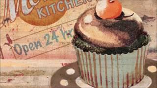 ЗОЖ. Мифы - от зеленого кофе худеют. Каков он -полноценный завтрак?
