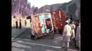 rabat dir lower kpk Imran Ali Accident at Shagu kass Timergara