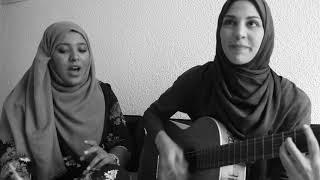 Je veux - ZAZ (Cover by Fatima Bourhim and Abir Falah) Video