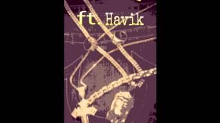 Leveezy ft. Havik-Never Been the Same (Live Easy vol.3)