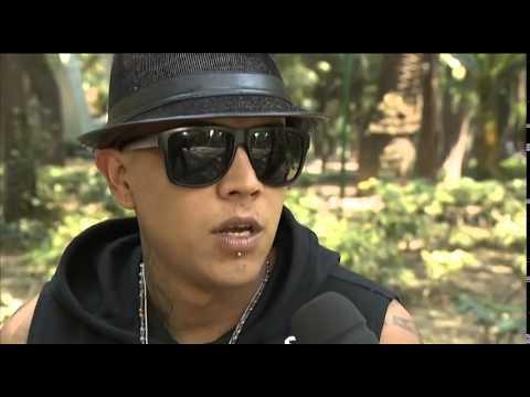 C - Kan habla de Cartel de Santa en Subterráneo
