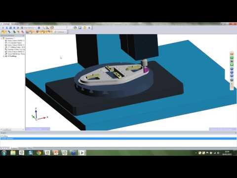 Edgecam 2015 R1 - Product Highlights Новые возможности