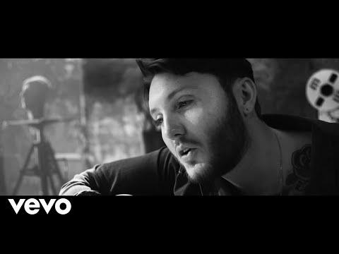 James Arthur - Say You Won't Let Go