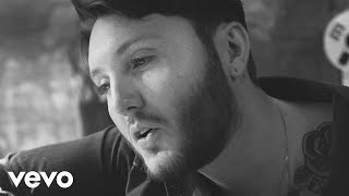 James Arthur - Say You Won't Let Go  Music