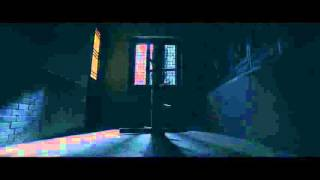 Ip Man 3 Soundtrack theme