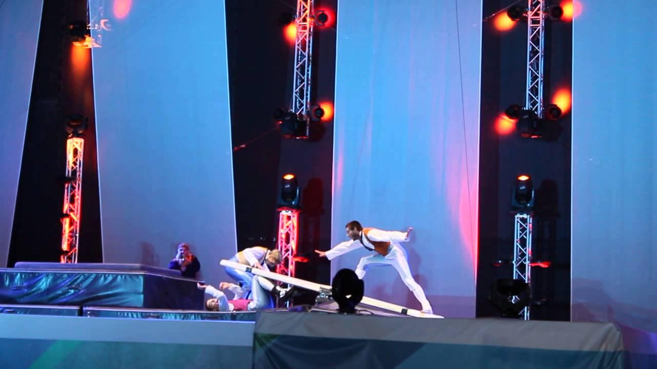 Самый эротический цирк фото 193-727