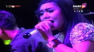 Download Lagu MANGAN TURU BAE | ANICA NADA | 7 JULI 2017 | ANJATAN | INDRAMAYU MP3