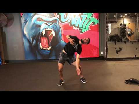 Bodyweight Workouts & Exercises to Get You Ripped   Onnit Academy