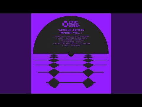 Lewy - Nightspot mp3 ke stažení