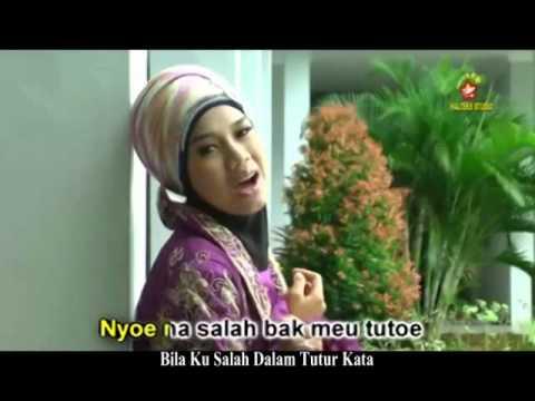 Cut Rianda Zuhra - Poma, Lagu Aceh