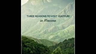 Gatpuri Unbelievable Price Available Call Us 4 Reservation