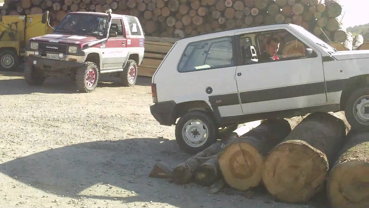 motor autumn autocar fiat show car cross on news this for panda classic sale new geneva