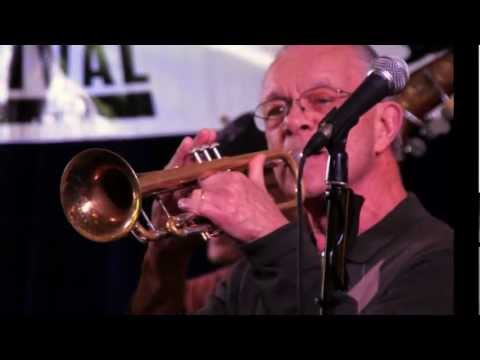 "north-carolina-jazz-festival-patron-musicians-in-""jam""-2012"