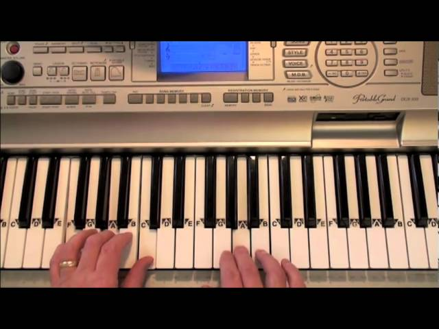 killing-me-softly-with-his-song-easy-piano-instantpiano1